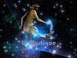 Le Mystique