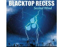 Blacktop Recess