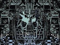 Gears Of Destruction