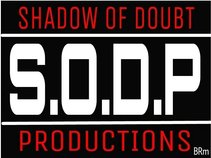 Shadow of Doubt Productions