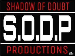 Image for Shadow of Doubt Productions