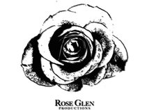 Rose Glen ENT.