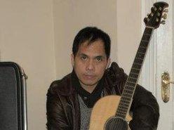 Ron Ricoh