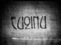 EuQiNu