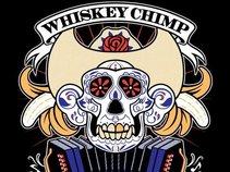 Whiskey Chimp