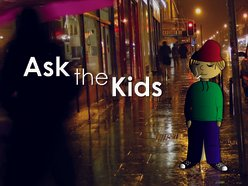 Ask the Kids