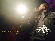 S.M.Y.L.A.D.O.N