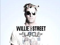 Willie 3rd Street