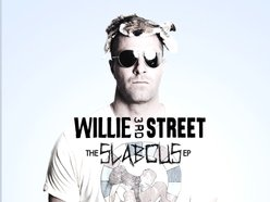 Image for Willie 3rd Street