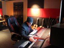 Anthony Santo Music Producer