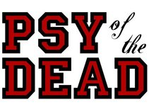 Psy of the Dead
