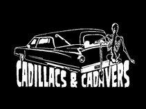 Cadillacs and Cadavers