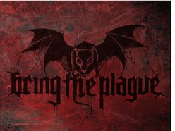 Image for Bring The Plague