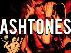 Image for ASHTONES