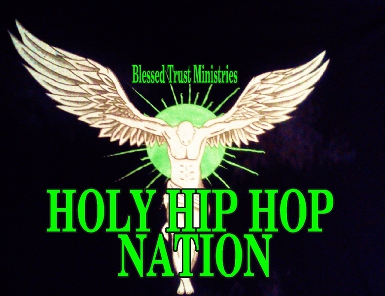 hip hop nation language The dissing of hiphop linguistics (alim on hip hop nation language and cutler on the crossing performed by white suburban teenagers using hiphop talk.