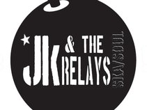 J.k & The Relays
