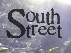 Image for South Street