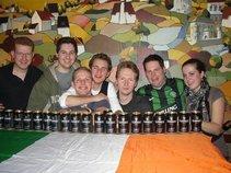 Finnegan's Lads