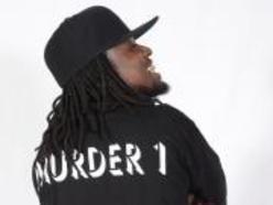 Image for Murder1