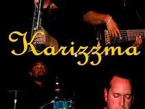 Karizzma Music