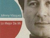 Image for Johnny Vasquez