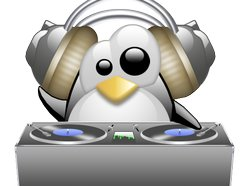 Image for DJS