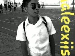 Image for DJ Quik