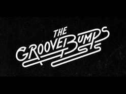 Image for The Groovebumps