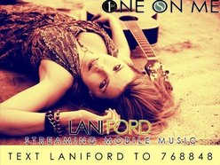 Image for Lani Ford