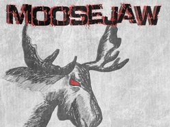 Image for Moosejaw