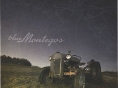 Image for blue Montegos