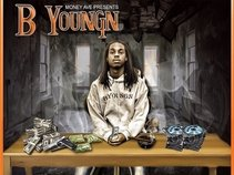 B Youngn