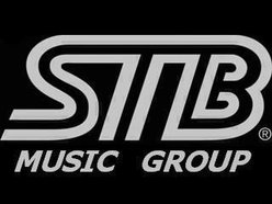 Image for S.T.B. Music Group