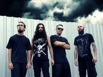 Dying Silence
