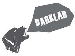 Image for DarkLab