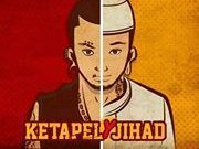 Ketapel Jihad