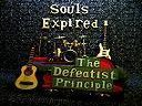 Souls Expired