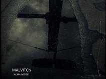 MALVITCh