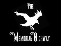 The Memorial Highway