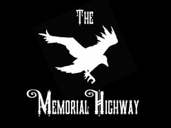 Image for The Memorial Highway