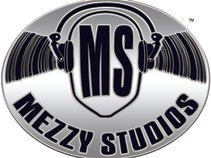 Mezzy studios