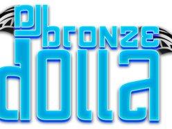 Image for Dvj Bronze Dolla