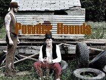 Powder Hounds