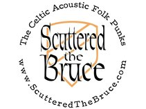 Scuttered the Bruce