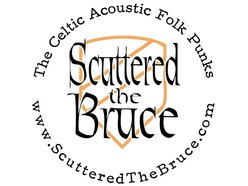 Image for Scuttered the Bruce