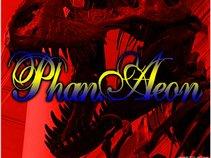 Phan.Aeon