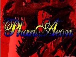 Image for Phan.Aeon