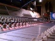LedBelly Sound Studio