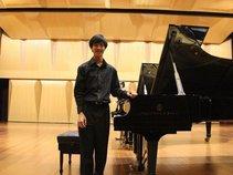 Pianist7137