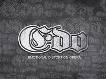 E.D.O (Emotional Distortion of Opera)